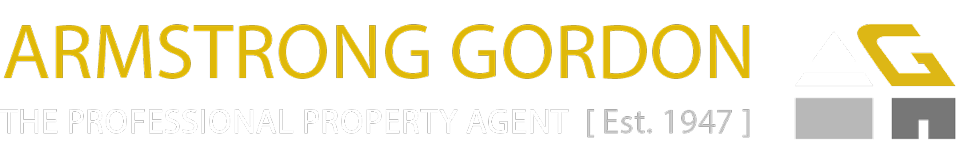 Armstrong Gordon Estate Agents