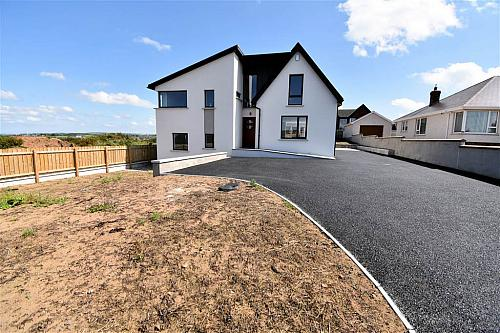 104 Mill Road, Portstewart