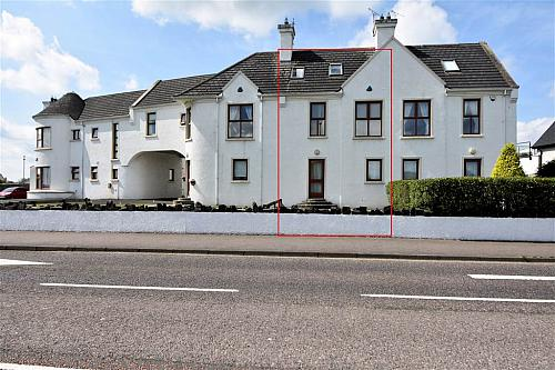 2 Meadowlands Court, Portstewart