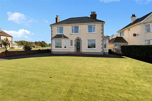 22 Burnside Road, Portstewart