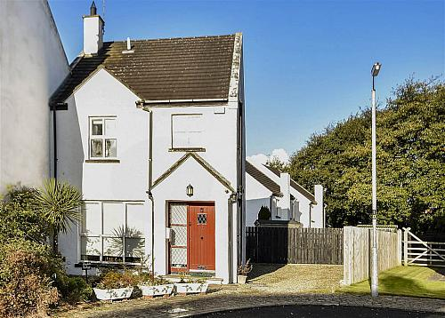 46 Fairfield Road, Portstewart
