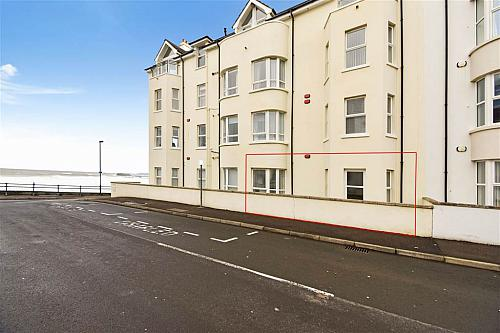 11 Atlantic Bay, Portstewart