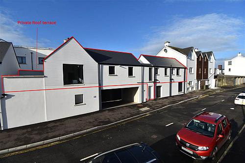 32 Church Street, Portstewart