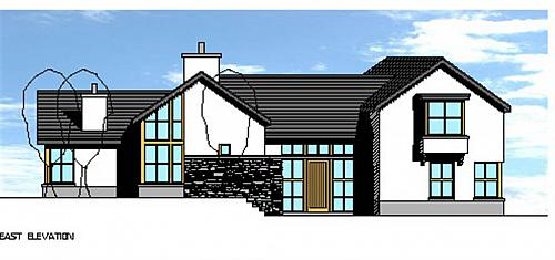 Site at Dunmull Lane Ballyhome Road, PORTRUSH