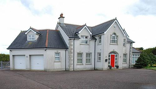 96 Newmills Road, Coleraine