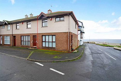 Armstrong Gordon Estate Agents Northern Ireland