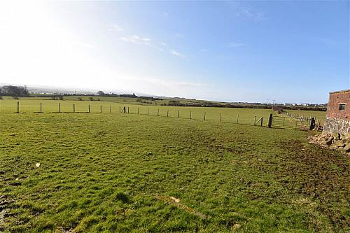 Land adjacent to 186 Coleraine Road, Portstewart
