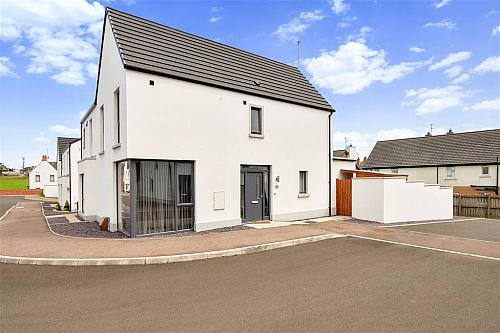 9 Galvally Close, Portstewart