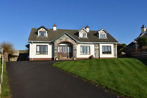 5 Coachmans Court, Portstewart
