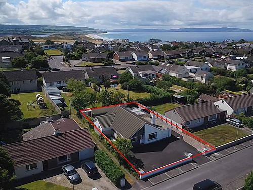 24 Woodvale Road, Portstewart