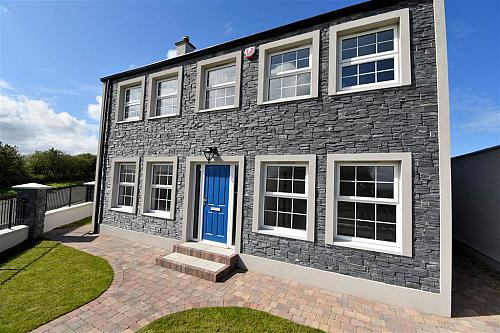 Site 23 The Rocks, Portrush