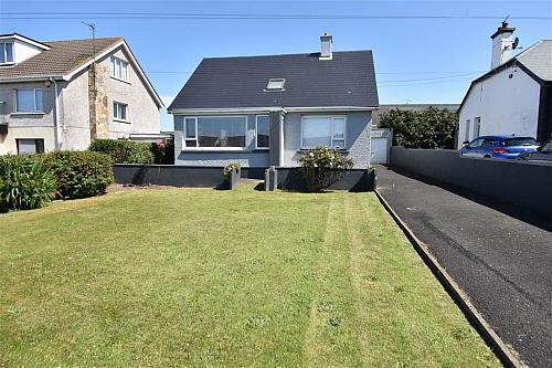 61 Station Road, Portstewart
