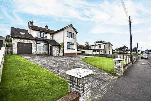 68 Burnside Road, Portstewart