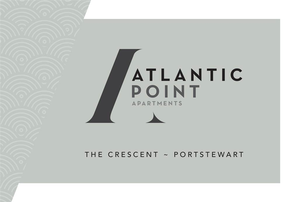 Unit 12 Atlantic Point (Block B)