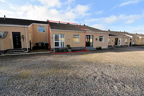 4 Turnberry Mews, Portstewart