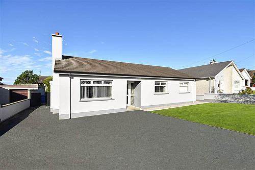 53 Mill Road, Portstewart