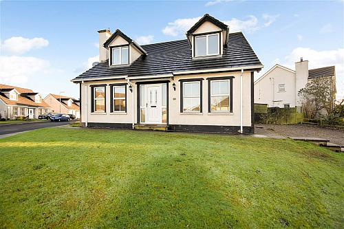 14 Knockbracken Court, Coleraine